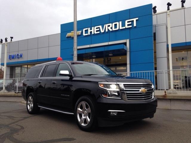 Best Car Dealership In Denver Co