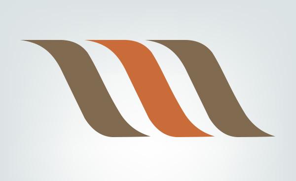 أروع شعارات للتصميم كبيرة الحجم