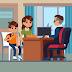 Yuk, Mengenal Tipe-Tipe Kepala Sekolah Idaman Guru dan Karyawan Sekolah