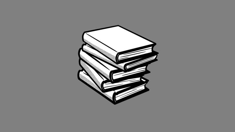 Kumpulan Materi PKP bagi Guru SMP/MTs 2019/2020 Semua Mapel