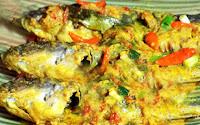 Resep-dan-cara-membuat-Bumbu-Ikan-Pesmol-enak-dan-sederhana