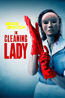 The Cleaning Lady 2018 Dual Audio Hindi [Fan Dubbed] 720p BluRay