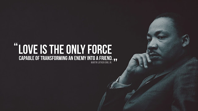 cool martin luther king jr wallpaper