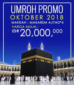 http://www.paketumrohpromo.com/2018/06/umroh-oktober-2018.html