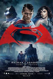 batman vs superman full movie free download 720p