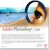 Tải về miễn phí Adobe Photoshop CS 8.0 Portable