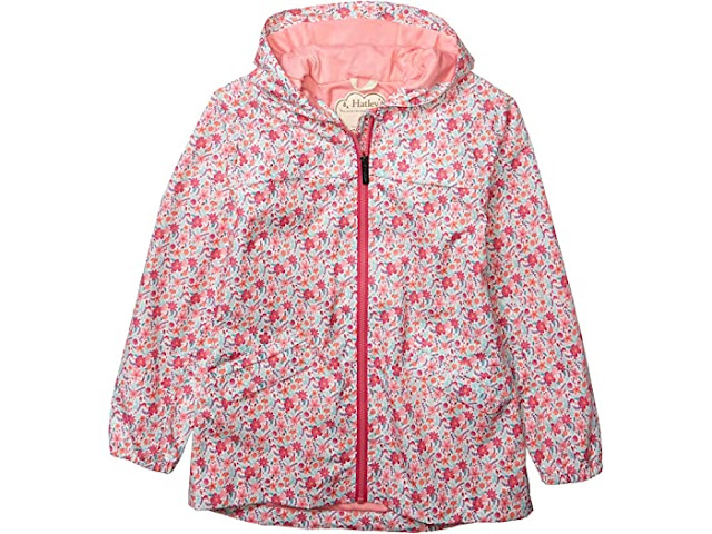 https://go.skimresources.com?id=120386X1580963&xs=1&url=https%3A%2F%2Fwww.zappos.com%2Fp%2Fhatley-kids-summer-garden-microfiber-rain-jacket-toddler-little-kids-big-kids-white%2Fproduct%2F9396510%2Fcolor%2F14