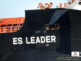 Es Leader