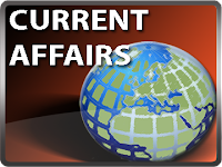 Top Current Affairs January Second Week 2018 in Hindi