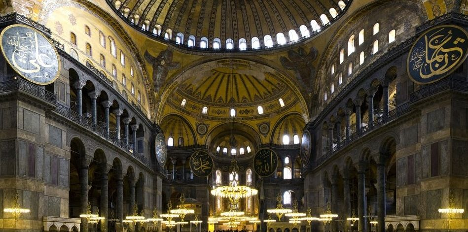 top visited museums in Turkey - Tourism Travel Turkey