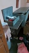 #JaunpurLive : डकैतों ने दिव्यांग युवती से बलात्कार के बाद लूट की घटना को दिया अंजाम