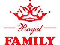 Lowongan Kerja Semarang Bulan November 2019 - Royal Family