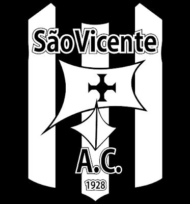 SÃO VICENTE ATLÉTICO CLUBE