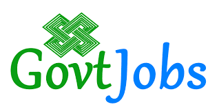 All government job-Railway job Apply online,Railway Jobs 2019, Railway Jobs 2019, Railway Recruitment, Railway Recruitment 2019, Railway Vacancy
