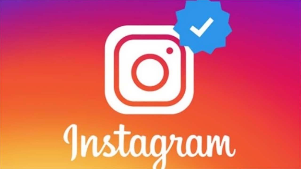 Penyebab Aplikasi Instagram Sering Error Yang Perlu Diketahui