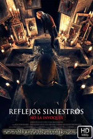Reflejos Siniestros [1080p] [Latino-Ruso] [MEGA]