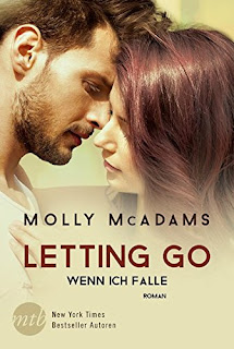 https://www.amazon.de/Letting-Go-Wenn-ich-falle/dp/3956496299/ref=pd_sim_14_11?_encoding=UTF8&psc=1&refRID=Q5N0CR4D6HZPSZVAD3YY