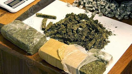 stj quantidade natureza drogas fase dosimetria
