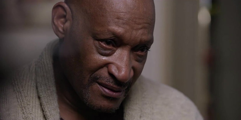immortal tony todd