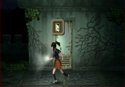 Download Terror Game Highly Compressed Game For PC