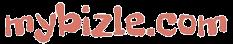 Mybizle.com