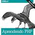 "Livro ""Aprendendo PHP"""