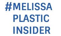 Promoção Melissa Plastic Lovers