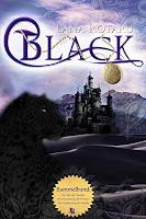 https://www.amazon.de/Black-Trilogie-Bände-einer-E-Box-ebook/dp/B071HPCLXJ