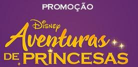 Cadastrar Promoção RiHappy 2017 Viagem Cruzeiro Disney Musicais