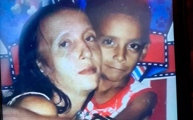 Após matar irmã grávida, menina de 13 anos arranca bebê da barriga