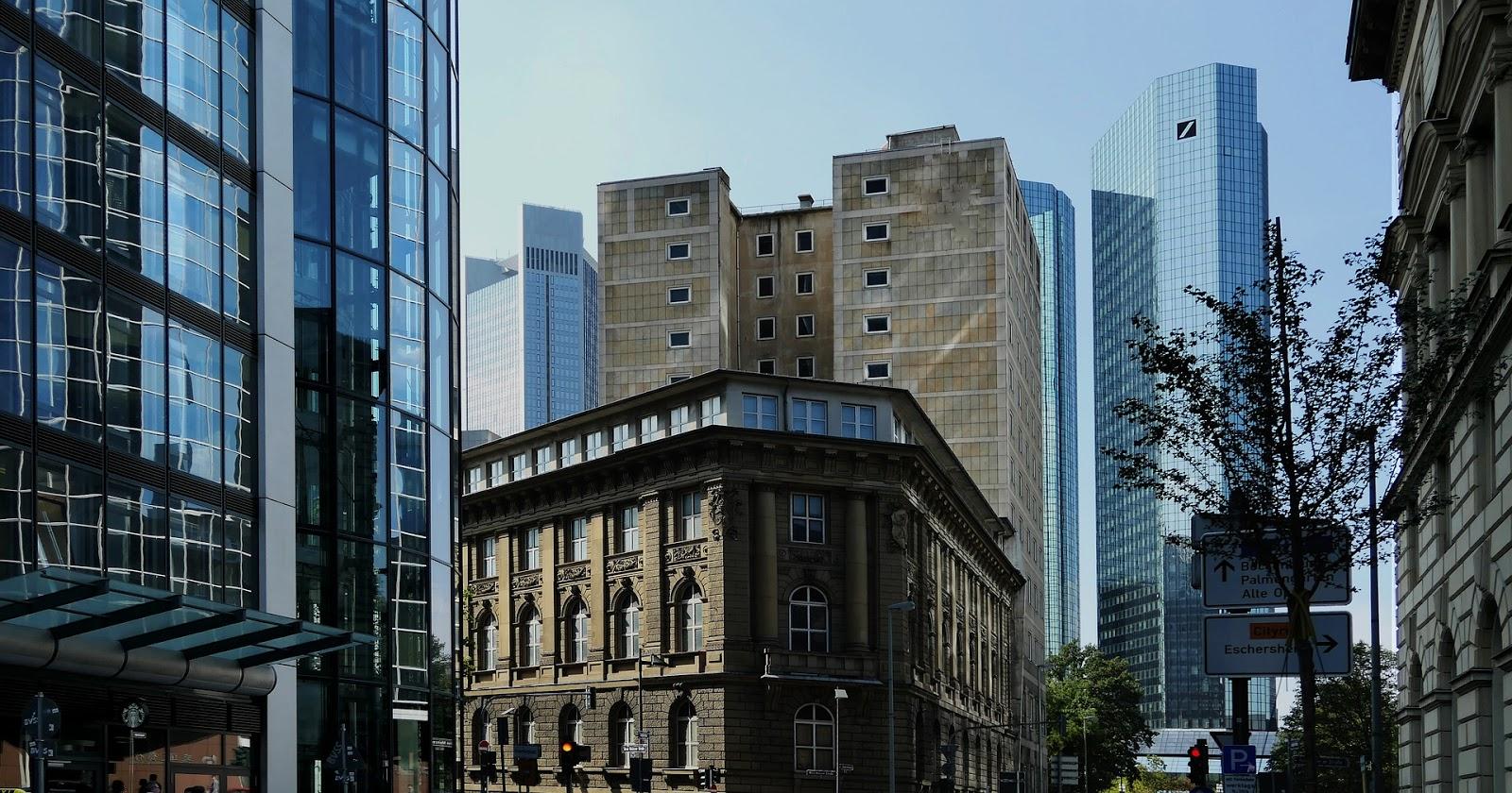 5 Saham Murah Untuk Jangka Panjang Sektor Perbankan ...