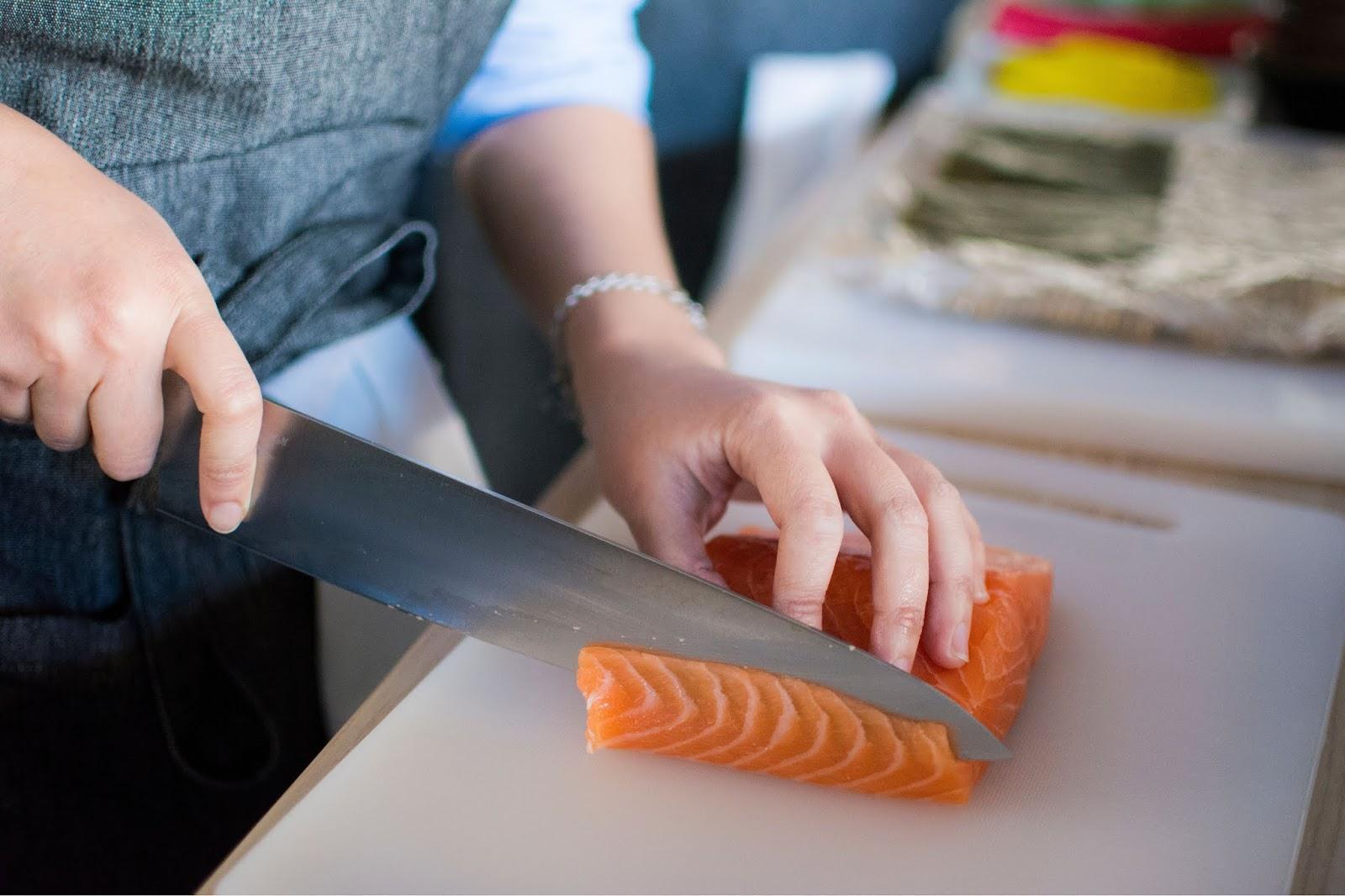 manfaat-ikan-salmon-untuk-bayi