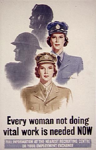 British propaganda posters worldwartwo.filminspector.com