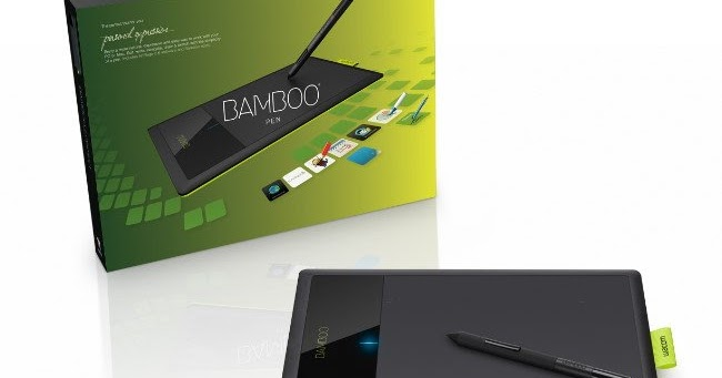 Wacom Intuos Cth 480 Driver Windows 10 Download For Free
