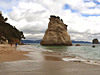 http://shotonlocation-eng.blogspot.com/search/label/New%20Zealand%20-%20Cathedral%20Cove