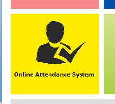 ssa gujarat online hajri, ssa gujarat online attendance