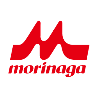Lowongan Kerja Terbaru PT. Kalbe Morinaga Indonesia 2021