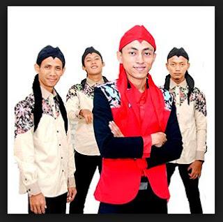 Despacito Versi Gamelawan Javanese Songs Kreatif Mp3