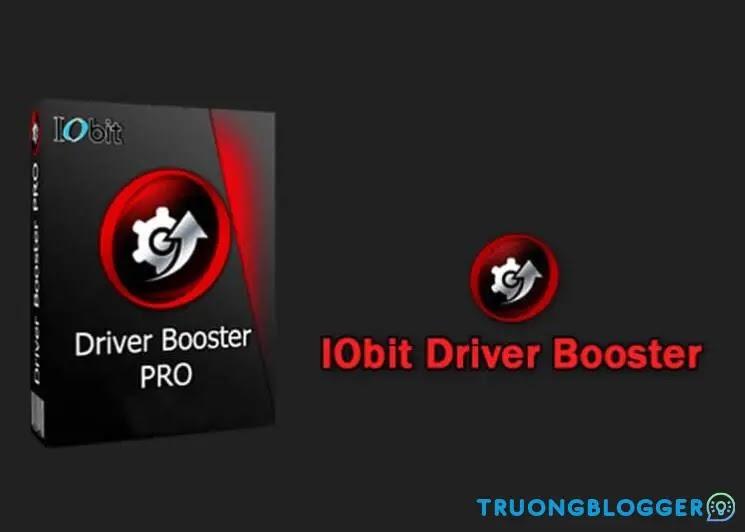 Những phần mềm cập nhật driver cho máy tính tốt nhất