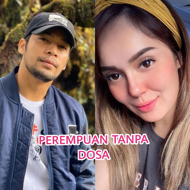 Sinopsis Novel Perempuan Tanpa Dosa Karya Fatinilam Sari Ahmad ...