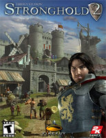 Free Download Stronghold 2 For PC Full Version