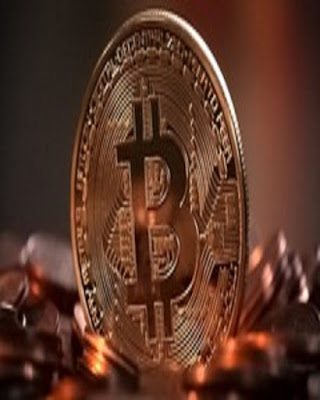 make-money-with-cryptocurrencies-in-2018-a-solid-strategy