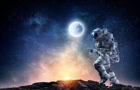 Uzay Bilimleri ve Teknolojileri nedir