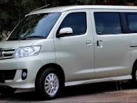 Jadwal Travel Agung Trans Jakarta Solo