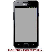 Firmware/ Flash FIle Download Link Available For Samsung GT-I9100 (s2).  why you flash your deive ?  if your phone only show Samsung logo on screen any option is not working you need flash your device. phone is auto application download and install. any option is not working properly. phone is freezing problem auto restart. Phone is water damage after clean your device still device is no power etc. or any others flashing related problem at first make sure battery charge is 60% up. if your device battery is low don't try to flash your device it's to risk for your phone.  make sure phone usb connection is clean. connect your device with pc use usb cable. try use upgrade odin flash tool.  Download Link