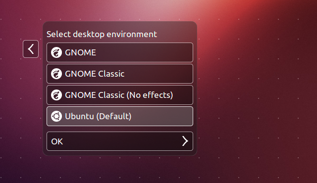 20 new features added to ubuntu 12.10