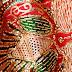 জন্মভূমির পরিচয় বহন করে চলছে ভারতের বিশেষ ৩২৬টি পণ্য