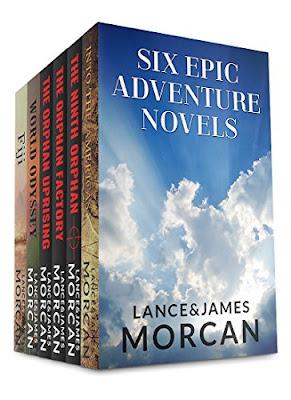 https://www.amazon.com/Adventure-Novels-Americas-Trilogy-Duology-ebook/dp/B00ZZ4LRIK/ref=la_B005ET3ZUO_1_21?s=books&ie=UTF8&qid=1508706123&sr=1-21&refinements=p_82%3AB005ET3ZUO