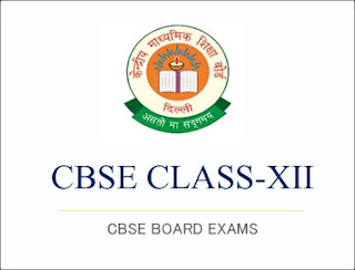 CA course after 12th class