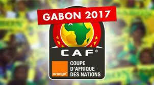 متاحة الآن..مجموعة مصر في كأس الأمم الإفريقية في الجابون 2017، تصفيات كأس الأمم الإفريقية في الجابون 2017